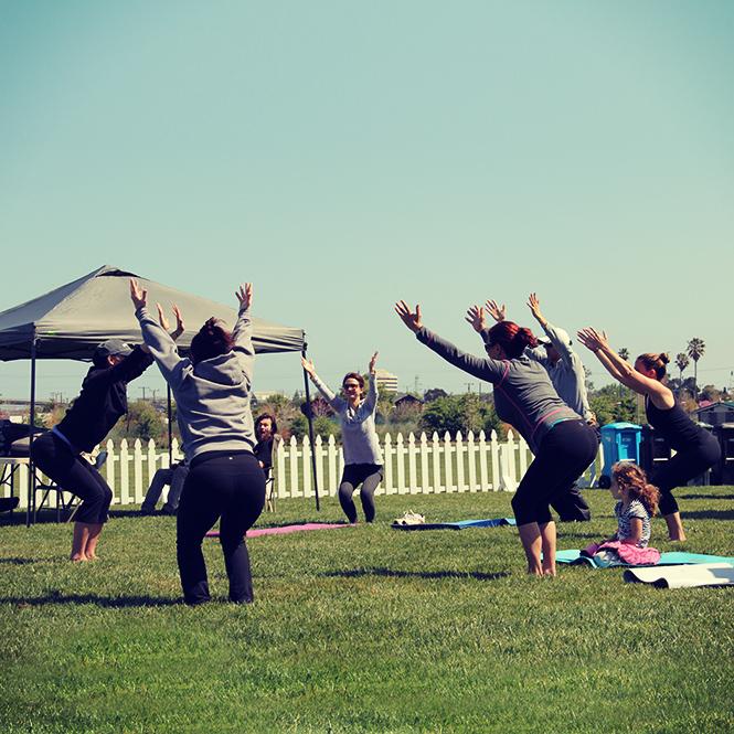 PLG_Yoga